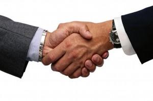 Seis Sigma Partners