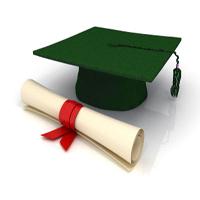 Green Belt Project Certification