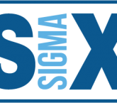 SixSigmaEspanol