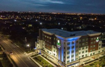 Holiday-Inn-Express-Suites-Houston-Westchase-Westheimer