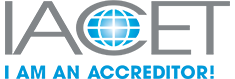 IACET-logo-2021